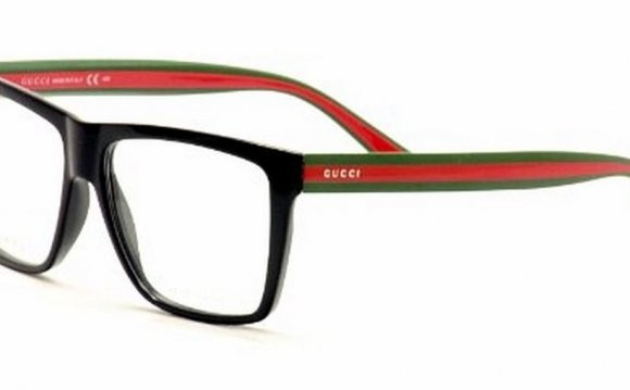 Amazon.com: GUCCI GG1008
