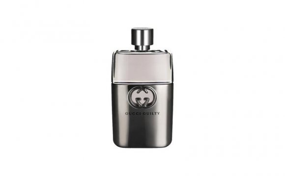 Gucci Guilty, EDT 50ml