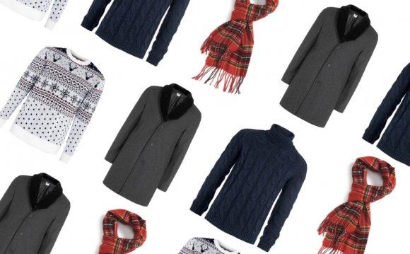 11 Best Winter Gloves Every