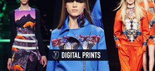 digital prints: get your print on for fall 2014