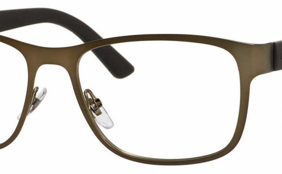 Gucci Eyeglasses frames for Men