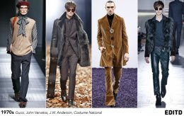 Fall-2015-mens-70s-trend-EDITD