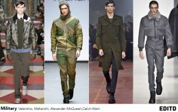 Fall-2015-mens-military-trend-EDITD