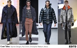 Fall-2015-mens-outerwear-trend-EDITD