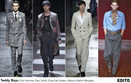 Fall-2015-teddy-boy-trend---EDITD