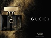 Gucci for Men Perfume