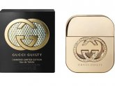 Gucci Guilty Intense Pour Homme Review