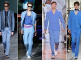 Mens Fashion trends 2015