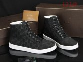 Mens Gucci Sneakers for Cheap