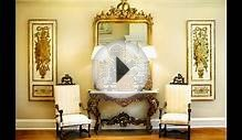 Best Mirror Designs 2500 Models Top List Part (2