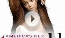 Former Americas Next Top Model Contestant Sues Tyra Banks