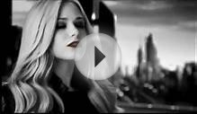 Gucci Guilty Commercial featuring Evan Rachel Wood - 2011