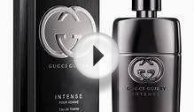 Gucci Guilty Intense Pour Homme – Better than the Original